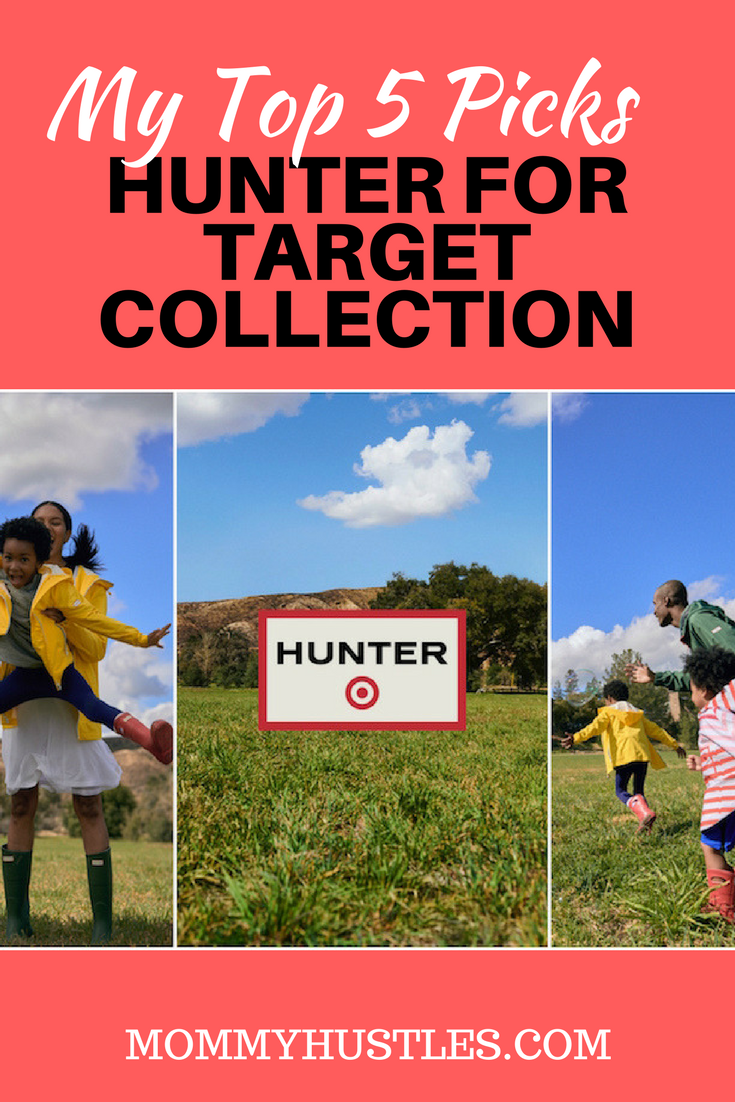 e7965873790 My Top 5 Picks From The Hunter For Target Collection 2018 ...